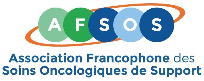 AFSOS-logo.png
